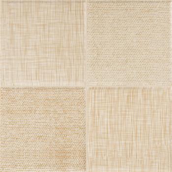 Foshan Oceanland Polished Unglazed Floor Ceramic Tiles - Buy ...