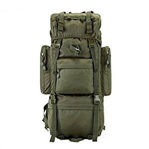 297e94584bd7 Buy Backpack Camping Extra Large 65L Backpack with for Climbing ...