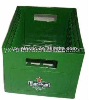 Plastic Cd Storage Bins,rectangle Plastic Baskets/holder For Dvd