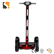 TWO Wheel Fat Tire 48v 8ah Lithium Battery Mobility Electric Scooter For Adult