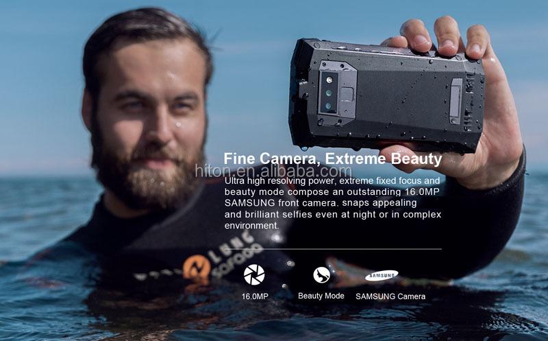 HR598D-Woker Camera-800.jpg
