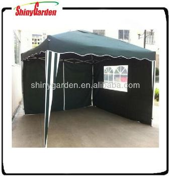 lidl pop up canopy 10x10 tent wholesale canopy retractable canopy