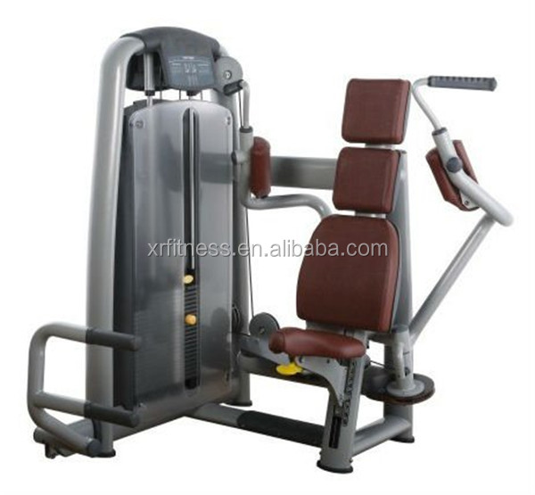 fly exercise machine
