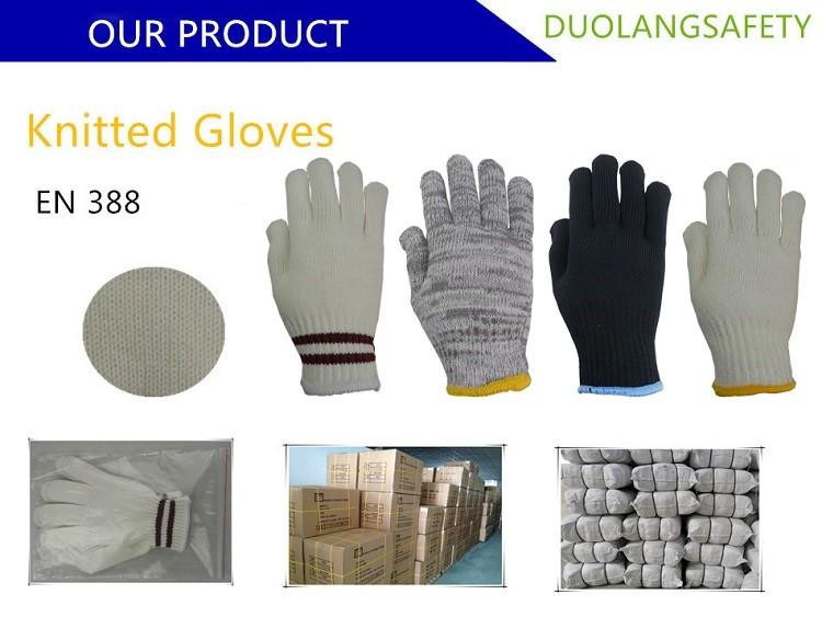 Knitting Pattern Boxing Gloves : Cheap Work White Fingerless Cotton Gloves Waiter Gloves White - Buy Waiter Gl...