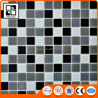 New product china supplier 2016 installing mosaic tile in shower