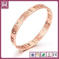 handmade peruvian bracelet 14k gold cuff bracelet jewelry