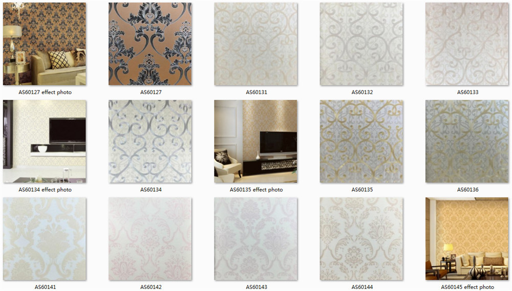 3d Wall Wallpaper Low Price Wall Paper Korean Wall Papers Home Decor
