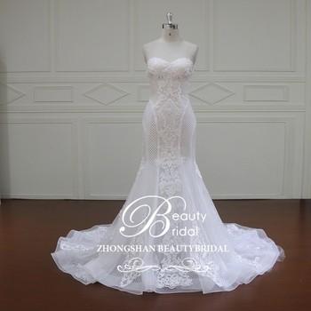 Xf16007 Sweetheart Wedding Dresses Roman Style Vestidos De Novia 2017