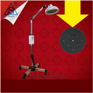 Healthy Medical/household lamp therapy apparatus TDP special electromagnetic wave therapeutic instrument