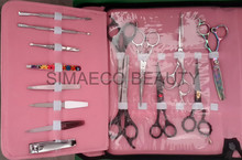 Beauty Palor Salon <span class=keywords><strong>Kit</strong></span>