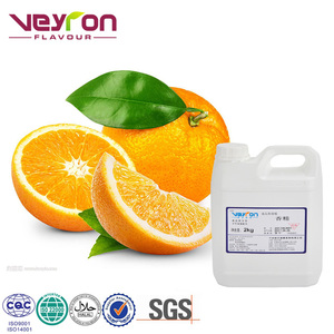 large quantity factory high quality chinese products food & beverage flavour concentrate sweet orange flavour