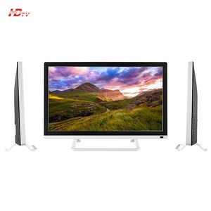 Factory Price HD-P 23.6inch LED Television Import from China