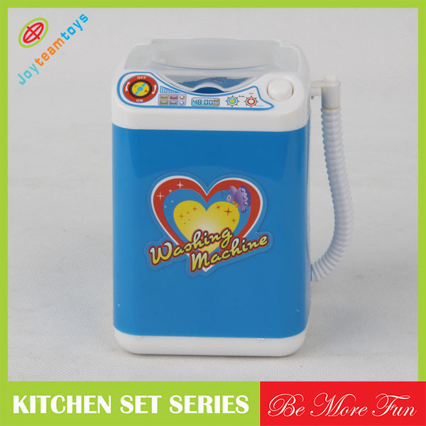 educational kitchen set household appliances JTH90027 for child