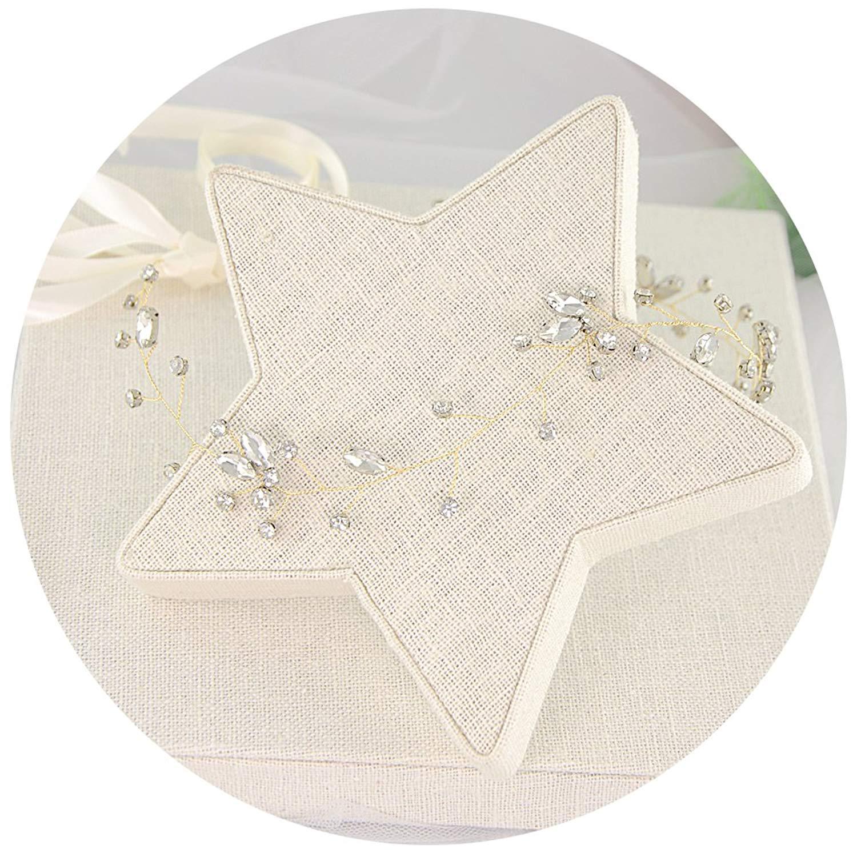 THK-Wedding Bridal Belt Bridal Sash,Rhinestone Belt, wedding belt Wedding sash,