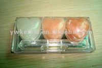 natural color lip gloss