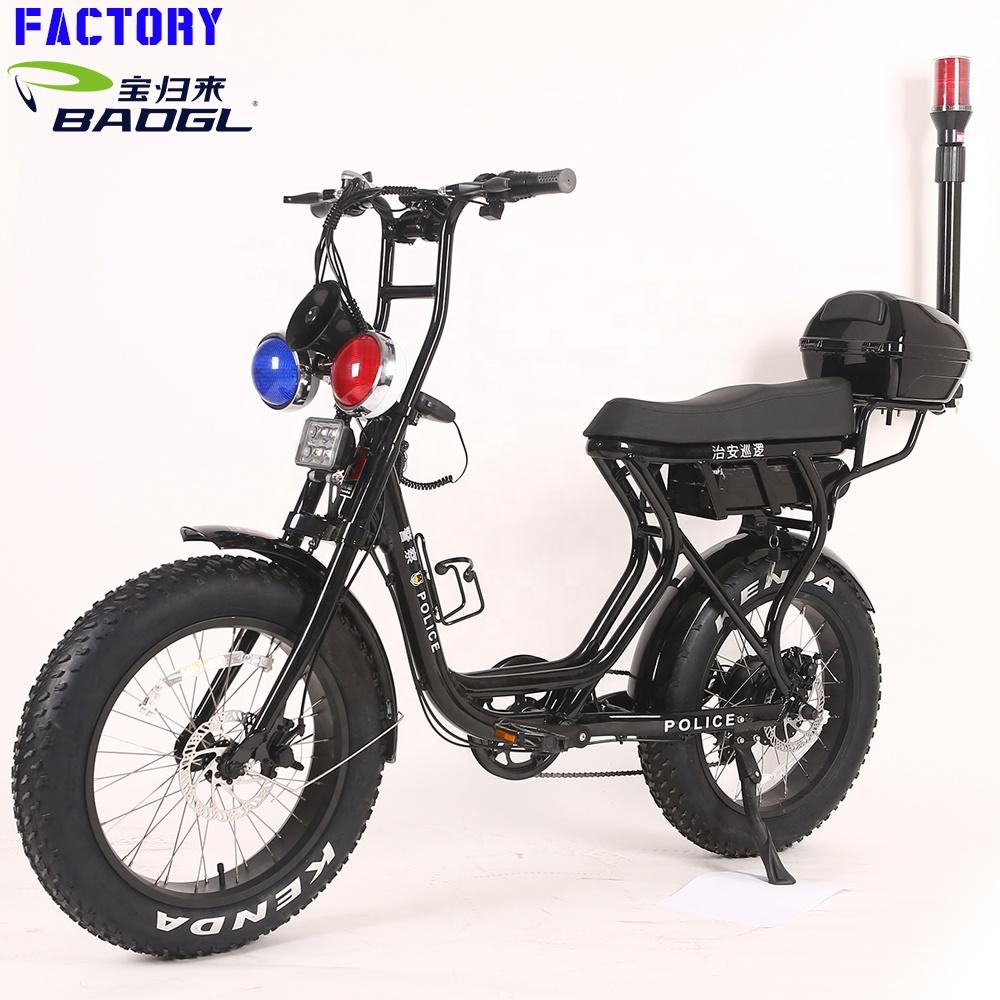 Sondors electric bike manual