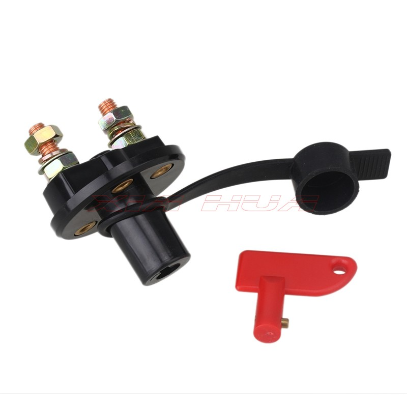 Remote Opto Ignition Kill Switch Ignition Parts Paragon Rc