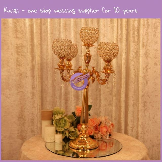 Buy cheap china wedding centerpieces crystal cheap products find k7395 1 crystal wedding decorative glass candle holder cheap glass hurricane candle holders wedding table junglespirit Images