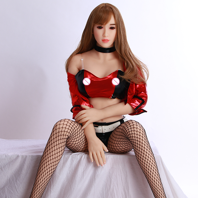 Milf pussy sex doll suit not another