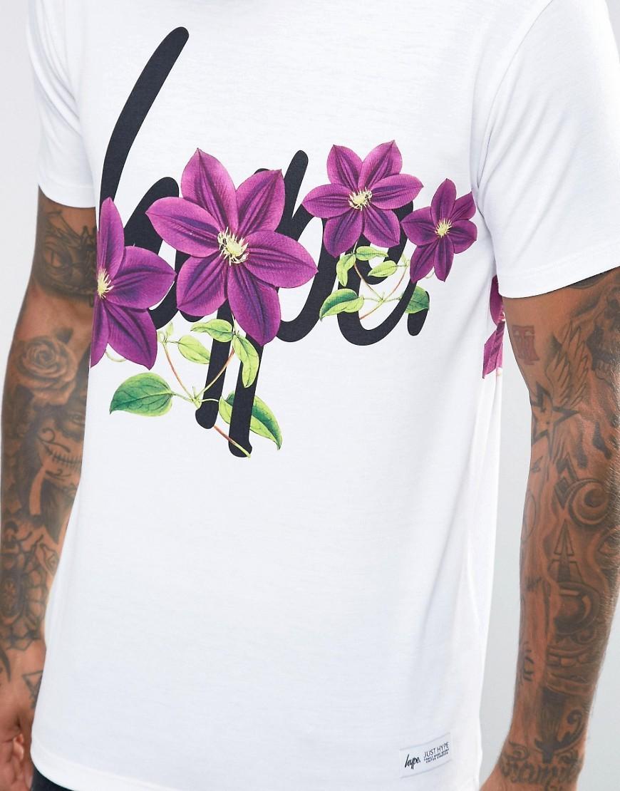 Design your own t shirt logo - Design Your Own Men Clothes T Shirt Printed Logo Wwwxxxcom T Shirt T Shirt Manufacturer Bangladesh