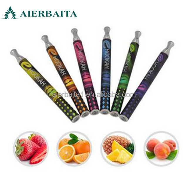 chinese supplier 800 puffs protable pen disposable e cigarette e shisha pen