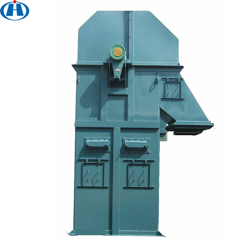 small bucket elevator with competitive price