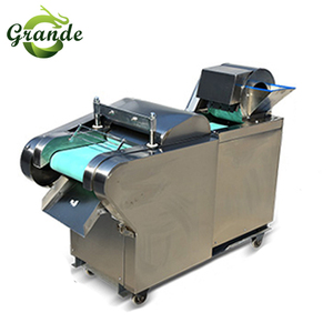 Carrot/Celery/Onion Cutter Vegetable/China Fruit Slicing Machine