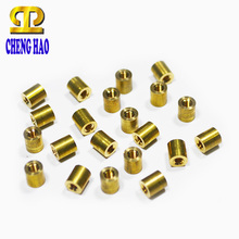 Phillips Electronic Screw, Phillips Electronic Screw Suppliers and