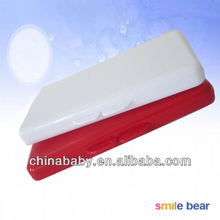Wholesale jiahua FDA approved high quality plastic baby wet wipe ...
