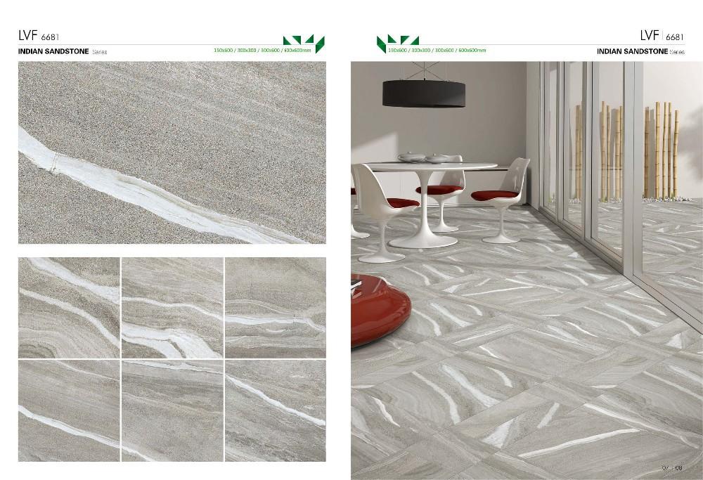 Grey Porcelain Tile Flooring Lvf6681 View Tile Livin Product