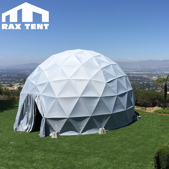 various colors 49ba8 3aba9 Dome-shaped Tent Event Dome Marquee Outdoor Events Pop Up Tent Outdoor  Camping Tent Marquee For Sale - Buy Dome-shaped Tent,Event Dome  Marquee,Dome ...