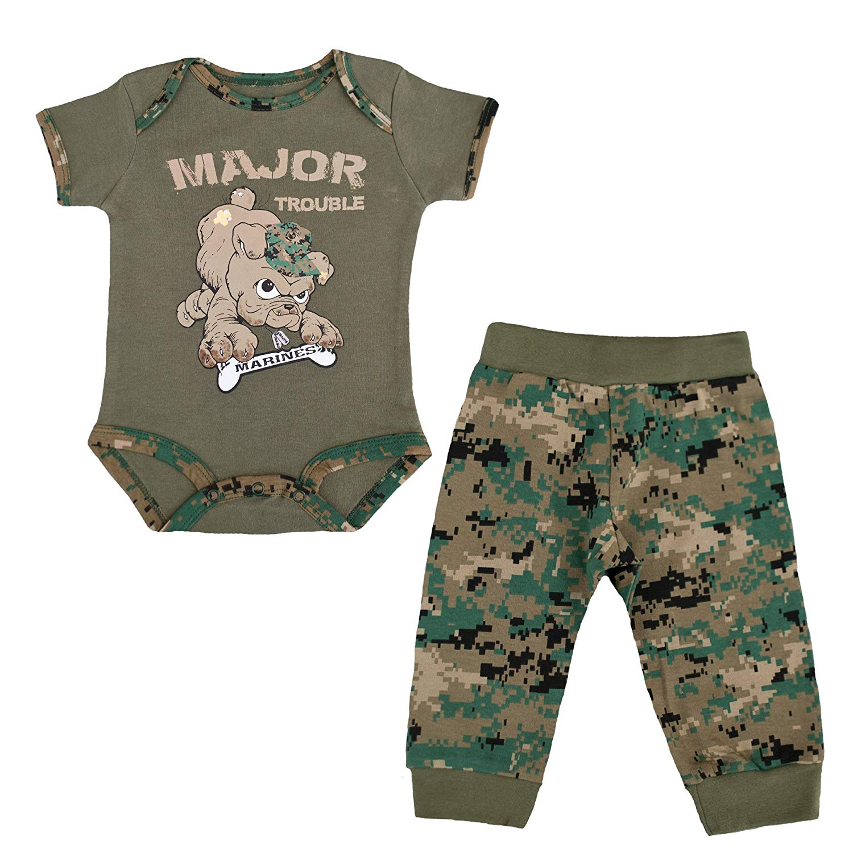 e2d053b23d1a Cheap Bodysuit Pants
