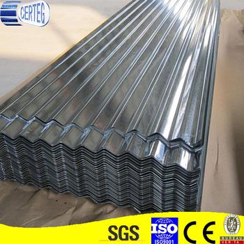 Zinc Roofing Tile In Zimbabwe Zinc Coating Corrugated Roof