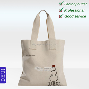 custom logo printing 12oz heavy duty advertisement shopping bag,high quality unisex eco promotional canvas tote bag