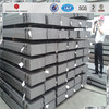 38*38*3.0 Mm hot rolled pack steel flat bar