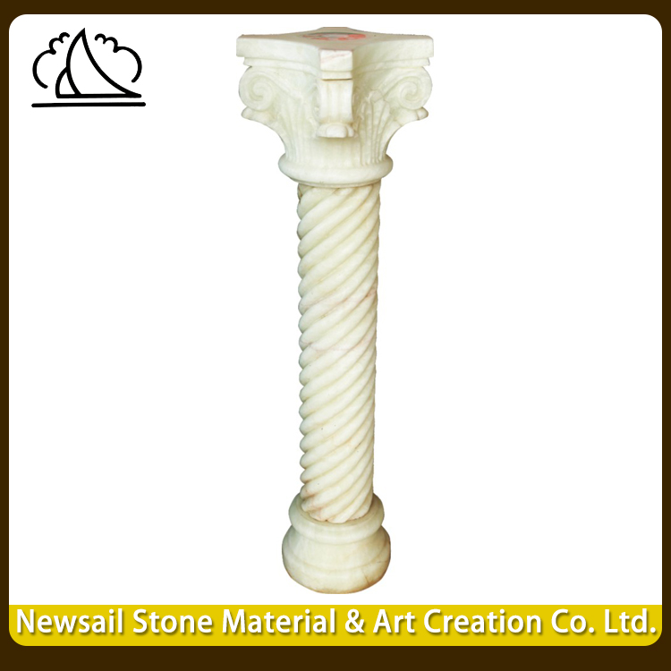 Decorative Pillars For Homes facelift n decorative pillars for homes interior tapered wood coulmns Decorative Pillar For Home Decorative Pillar For Home Suppliers And Manufacturers At Alibabacom