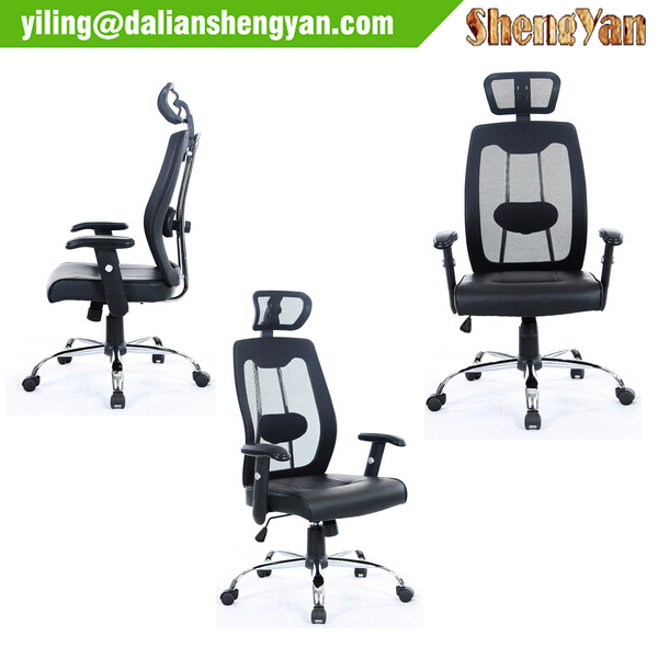 Office desk chair, office furniture chair, office chair mesh