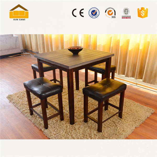 Sectional Dining Table And Chair Sectional Dining Table And Chair Suppliers and Manufacturers at Alibaba.com : dining sectional - Sectionals, Sofas & Couches