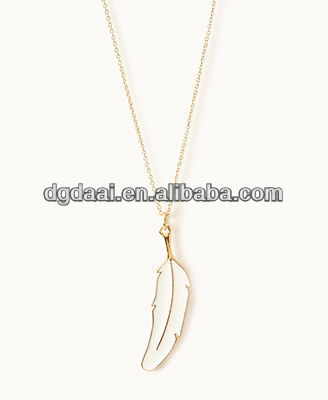 2013 hot sale bridal necklace fashional necklace jewelry
