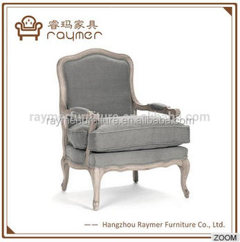 Prime Home Styles Cottage Oak Classic Upholstered Accent Chair View Fabric Accent Chairs Raymer Product Details From Hangzhou Raymer Furniture Co Ltd Home Interior And Landscaping Oversignezvosmurscom