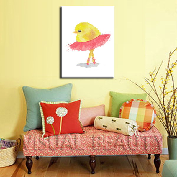 Stunning Wall Art Home Goods Gallery - Wall Art Design ...