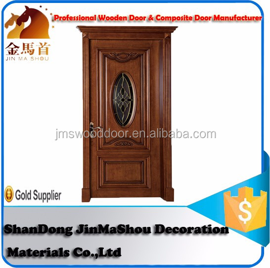 Wholesale Entry Doors Wholesale Entry Doors Suppliers and Manufacturers at Alibaba.com  sc 1 st  Alibaba & Wholesale Entry Doors Wholesale Entry Doors Suppliers and ... pezcame.com