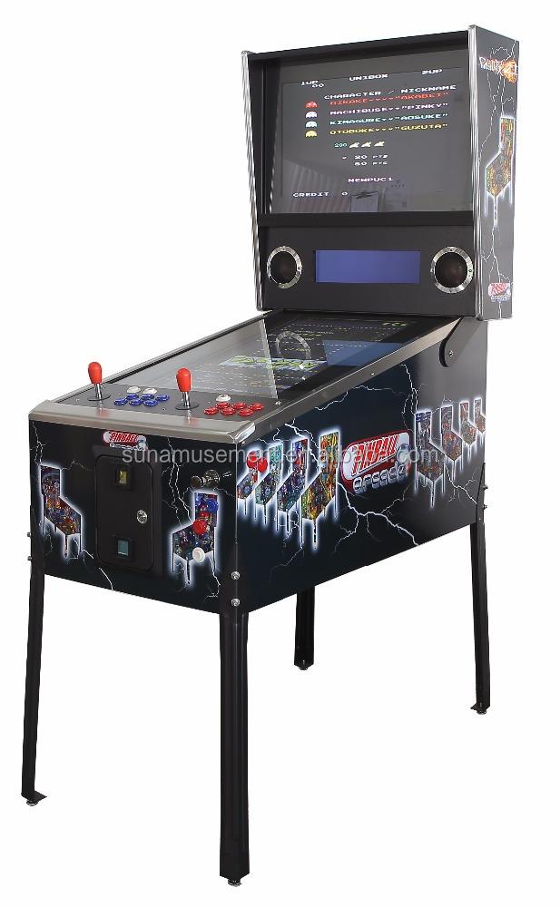 32-virtuall-pinball-with-881-pinball-gam