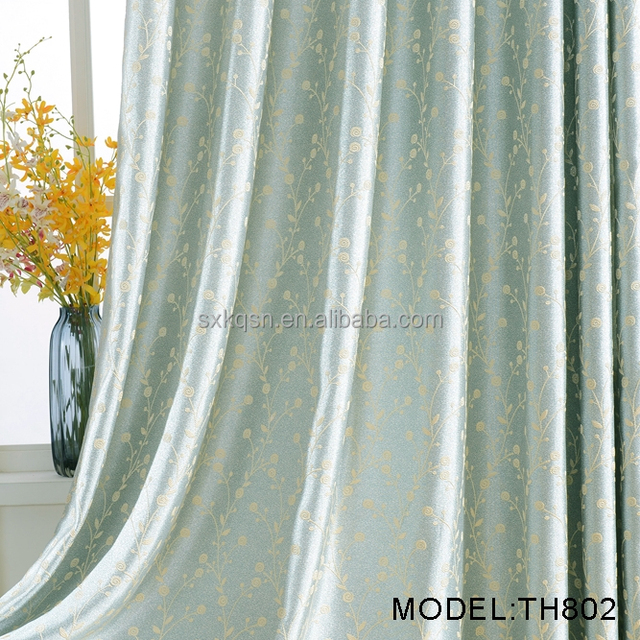 Buy Cheap China curtain fabric for sale Products, Find China ...