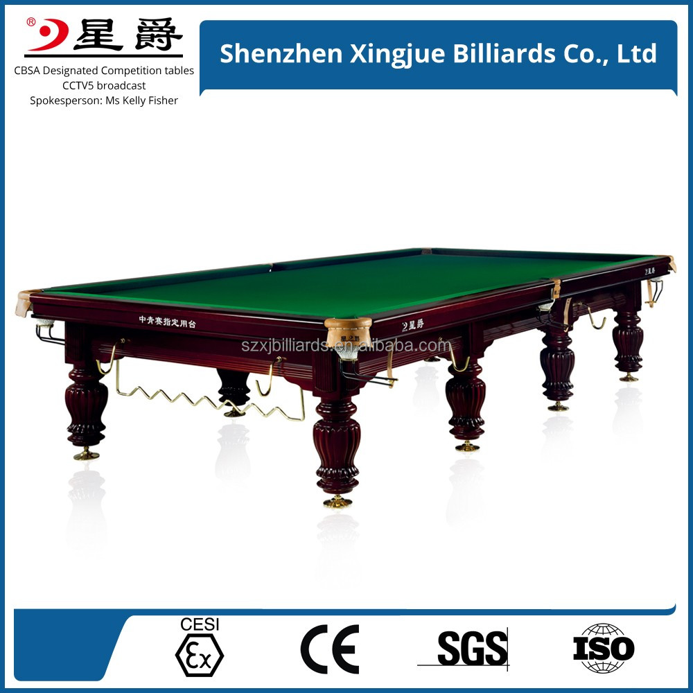 Pool Table World Wholesale Pool Table Suppliers Alibaba - Dicks sporting goods pool table