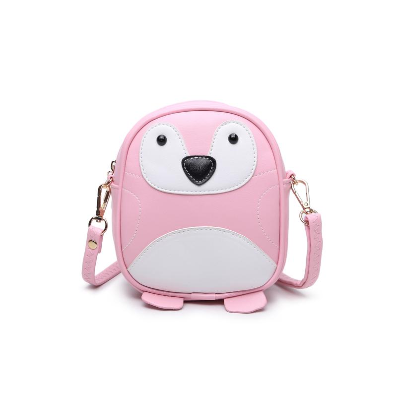 fe77b5f5347e China owl bag factory wholesale 🇨🇳 - Alibaba