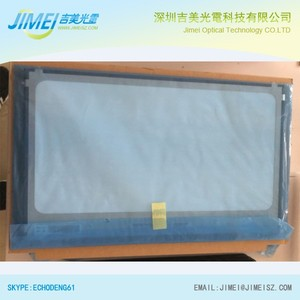 LP171WU6-TLB2 LP171WU6 TLB2 (TL)B2) 17 inch notebook screen laptop LCD LED panel for apple laptop