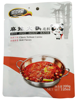 Chinese Spicy Hot Pot Soup Base Sichuan Mala Flavor Food Condiment