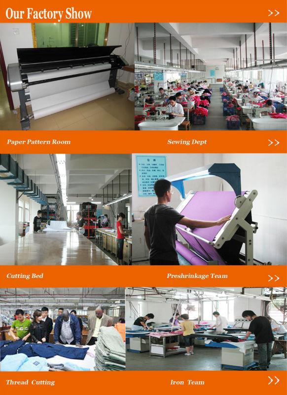 b4b3f8e5d01 2016 high quality wholesale China factory women fashion jeans shirt light  blue color women long denim