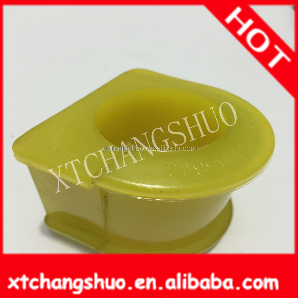 rubber bushing , Car Engine Rubber,silicone rubber bushing aisi 4140 carbon alloy steel round bars lining bush